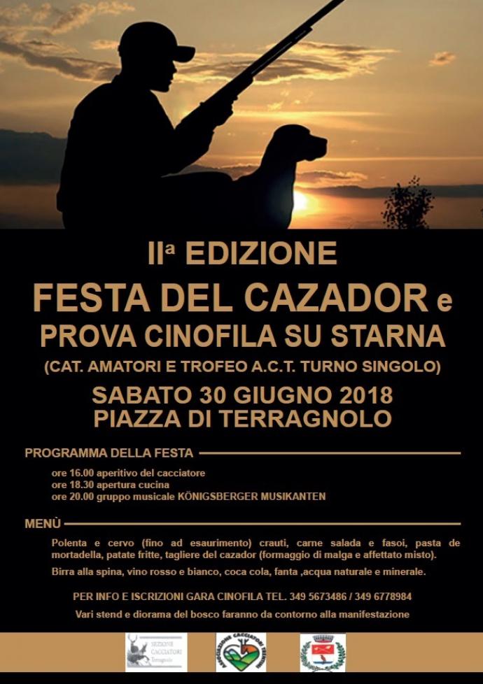 2festacaz terragnolo2018