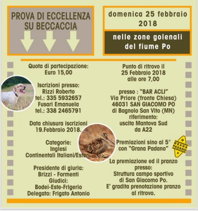 volantino_beccacce_2