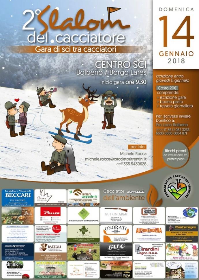 slalombolbeno2018