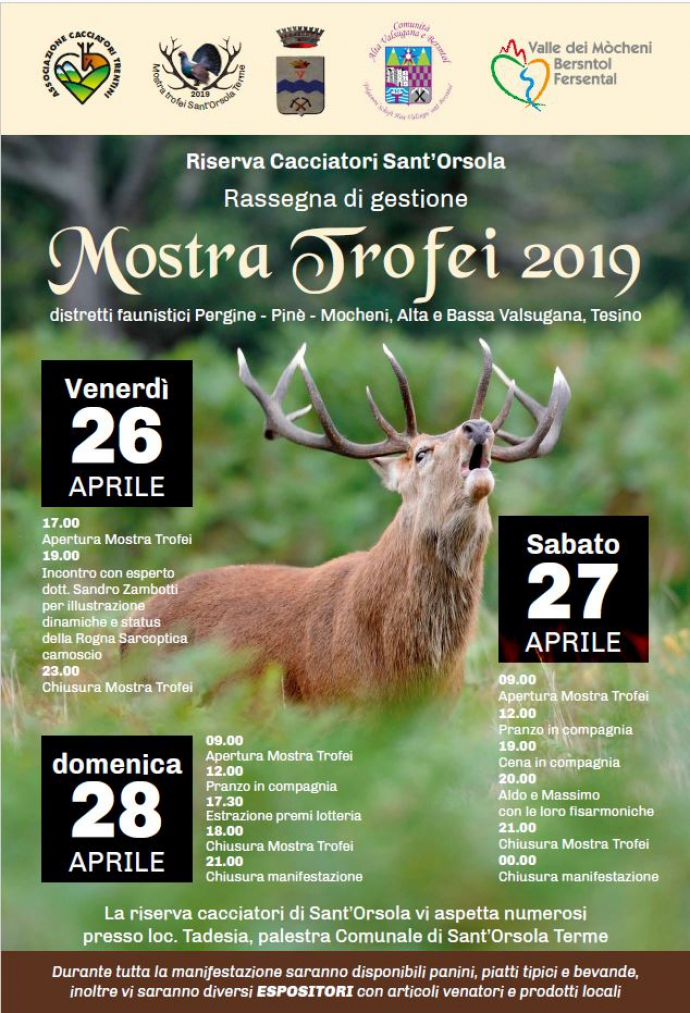 mostraSE2019
