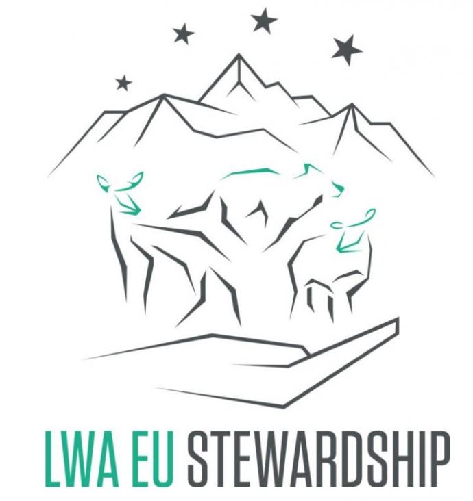 lwa_stewardship.JPG