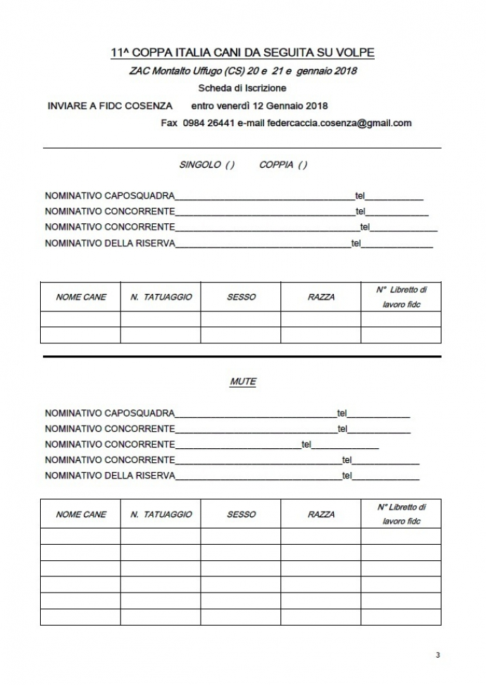 programma coppaitalia2018b