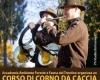 AAFF - corso di corno da caccia