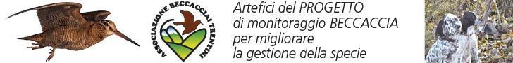 Associazione Beccacciai Trentini