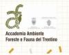 AAFF - corsi propedeutici abilitazione venatoria 2019 - per i ritardatari