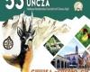 53^ Assemblea Nazionale UNCZA - 2018