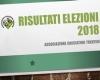 Verbale Commissione Elettorale - 2018