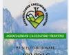 Impegno ACT emergenza Coronavirus