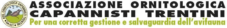 Associazione Ornitologica Capannisti Trentini