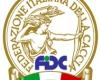 FIdC - CALENDARIO MANIFESTAZIONI CINOFILE NAZIONALI 2018