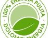 Offerta in convenzione con Dolomiti Energia