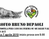 10° Trofeo Bruno Depaoli - Terlago