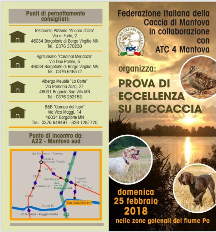 volantino_beccacce_1